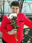 Nadezhda, 59  , Tikhoretsk