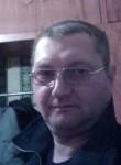Ingvarr, 46, Omsk