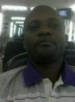 Tom, 43  , Kinshasa