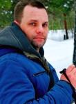 Nikolai, 34, Severodvinsk