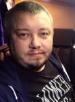 igor, 37, Tver