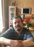 Георгий, 52 года, Пенза