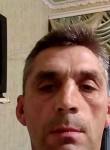Valeriy, 45  , Khotyn
