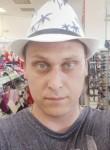 Andrey, 31  , Rzhev