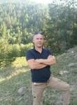 Evgeniy , 34  , Leninskiy