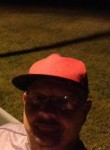 Chris, 47  , Huntsville (State of Alabama)