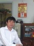 Minh, 46  , Thu Dau Mot