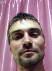 Andrey , 30, Russia, Nizhniy Novgorod
