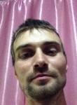 Andrey , 30, Nizhniy Novgorod
