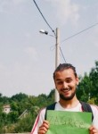 Allem, 22  , Mitrovice