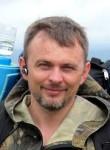 Artyem, 40, Vladivostok
