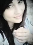 Evgeniya, 21  , Belitskoye