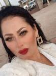 Melinda , 39, Tijuana