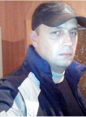 Victor, 42, Ukraine, Bakhmach