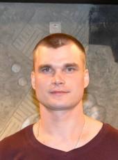 Kostya, 28, Russia, Chelyabinsk