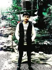 Saliev F, 28, Uzbekistan, Tashkent