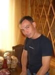 Lerych, 45, Kazan