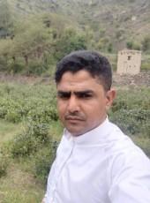 حمد, 18, Saudi Arabia, Jeddah