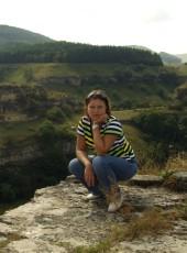 Elena, 42, Russia, Rostov-na-Donu