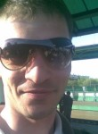 maksim , 37, Ramenskoye