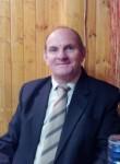 Aleksandr, 65  , Volgograd