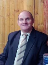 Aleksandr, 65, Russia, Volgograd