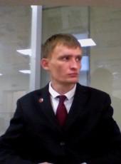 Dmitriy, 28, Russia, Volzhskiy (Volgograd)