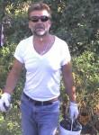 Aleksandr, 65  , Santa Rosa