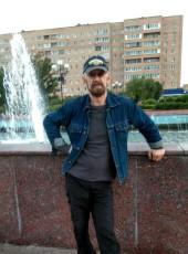 Valeriy, 65, Russia, Orekhovo-Zuyevo