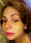 Nastasya, 32  , Kimry