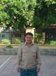 Xuân Bốn, 50  , Hanoi