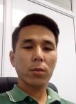 Erik, 33  , Bishkek