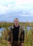 Sem, 45  , Norilsk
