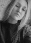 Arina, 20  , Tyumen