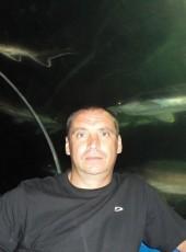 Sergey, 52, Russia, Rostov-na-Donu