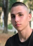 Eri dalpi, 18  , Tirana
