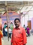 Maruti, 35  , Solapur