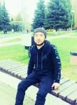 RUSLAN, 27  , Solnechnogorsk