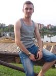 Nikita, 24  , Saratov