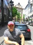 Vlad, 46, Krasnyy Lyman