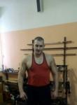 Сергей, 43 года, Псков