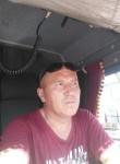 Aleksey , 18, Tolyatti