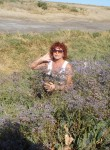 Galina, 65  , Volzhskiy (Volgograd)