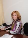 Александра, 48 лет, Нижний Новгород