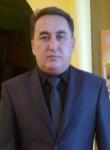 atygay, 51  , Kyzylorda