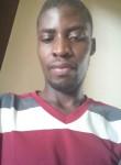 Marvin, 27  , Doha