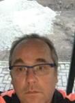 Joris , 56, Lichtenvoorde
