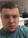 Ivan, 34  , Velsk