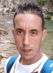 Simo, 32  , Marrakesh