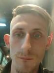 Anton, 24  , Sochi